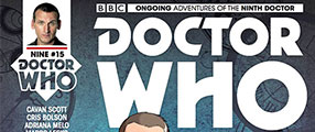 NINTH_DOCTOR_15_logo