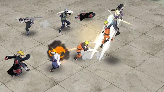 Ninja-Voltage-2