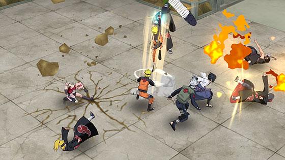 Ninja-Voltage-4