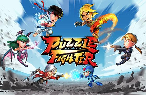 Puzzle_Fighter_KeyArt