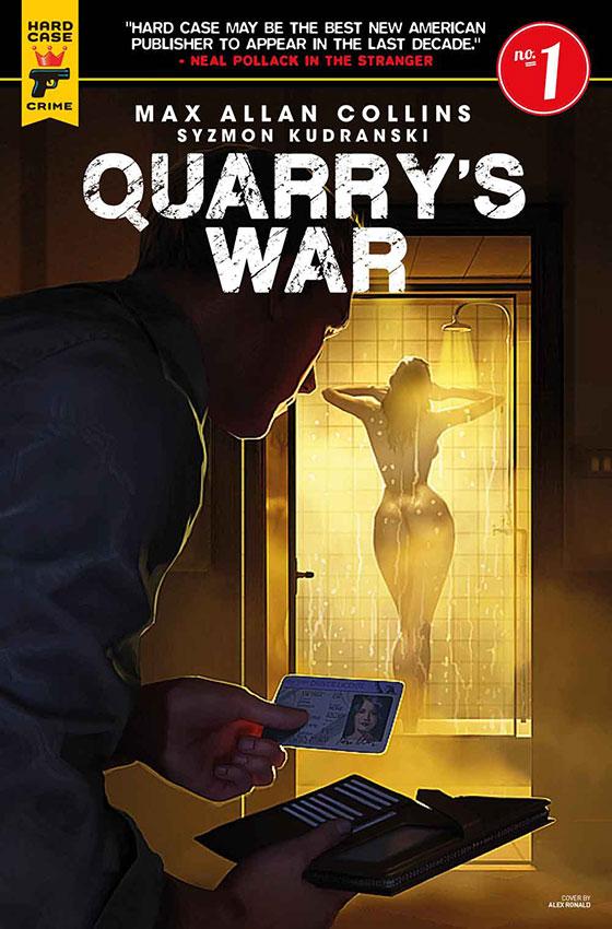 QUARRY-1_Cover-A