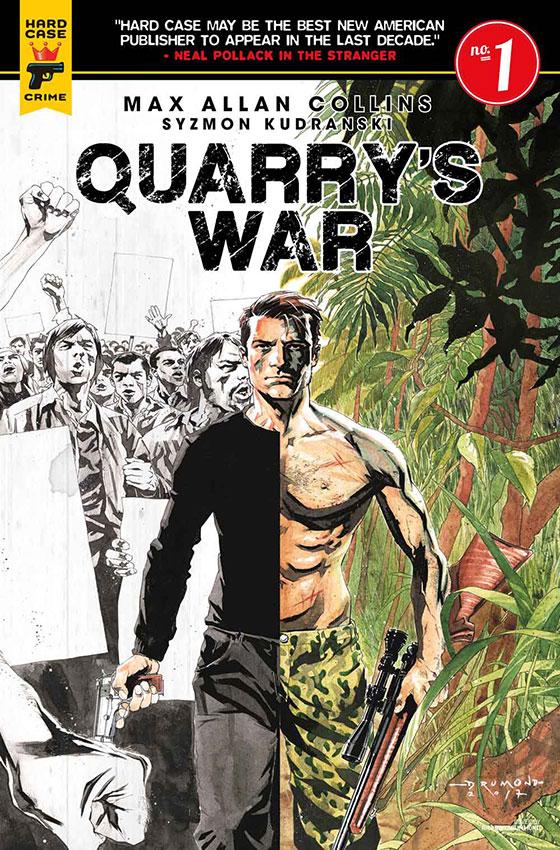 QUARRY-1_Cover-B