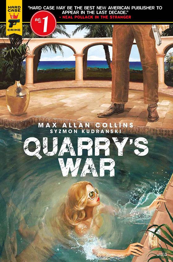QUARRY-1_Cover-C