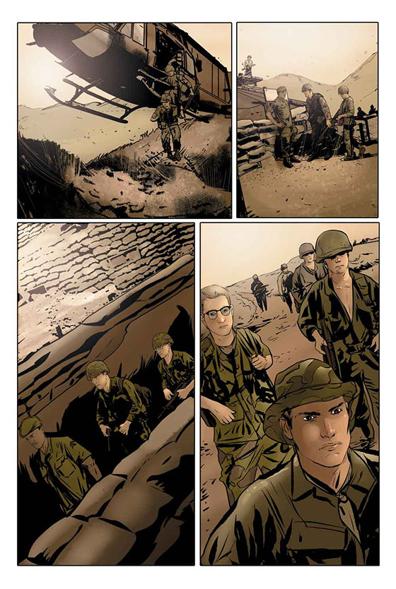 Quarry-Preview-Page-1