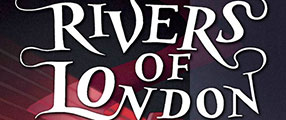 Rivers_of_London_-Detective_Stories_3-logo