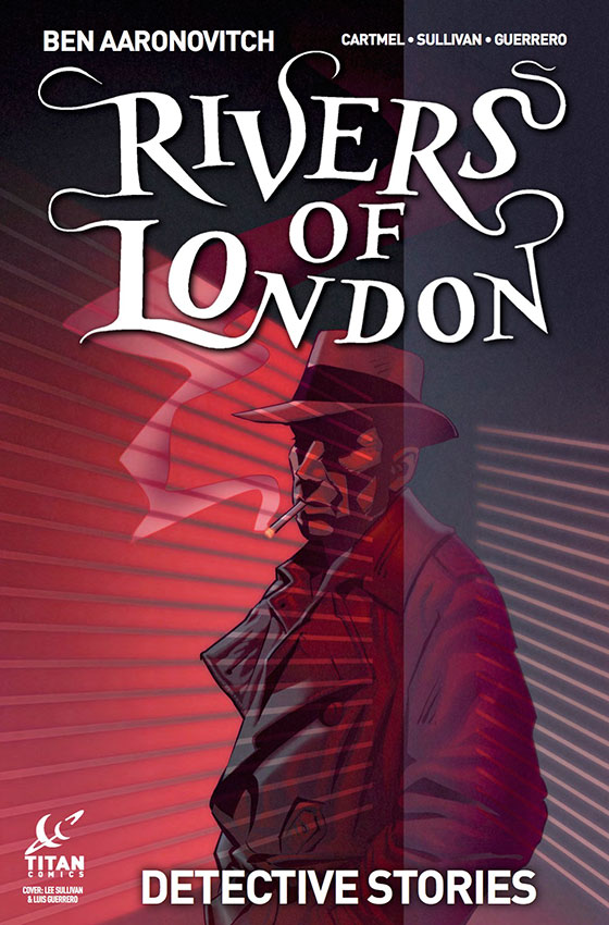 Rivers_of_London_-Detective_Stories_3_C-A