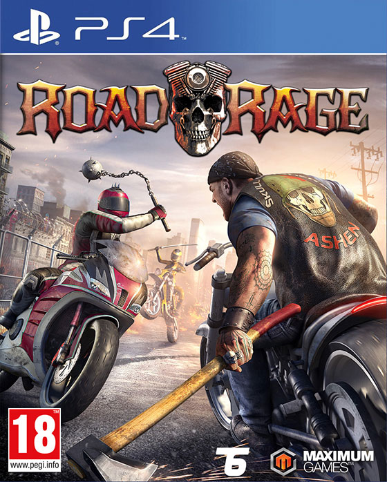 Road-Rage-PS4-Flat-PEGI