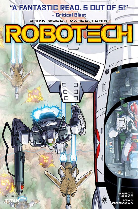 Robotech_2_Cover-A