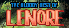 The_Bloody_Best_of_Lenore-logo