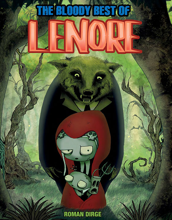 The_Bloody_Best_of_Lenore_Cover