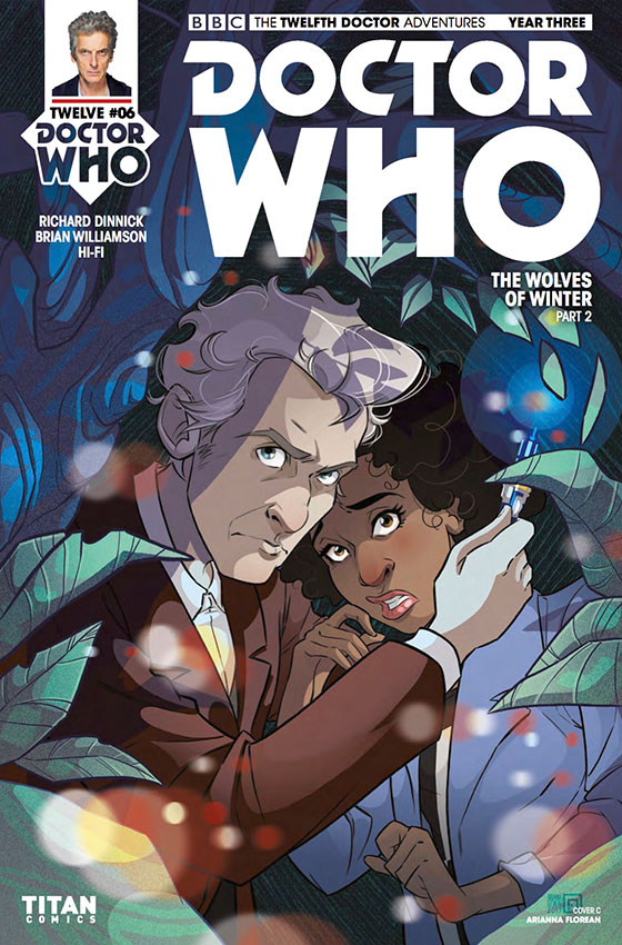 Twelfth_Doctor_3_6_Cover-C