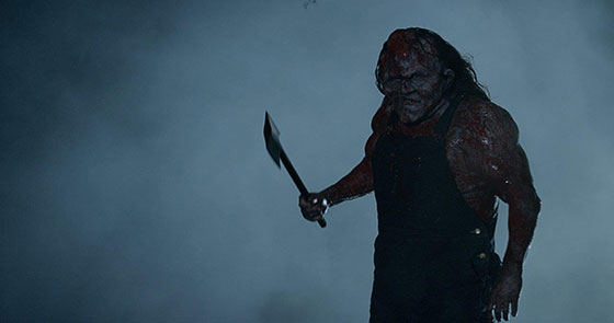 Victor-Crowley-WEB1