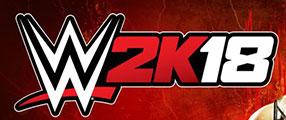 WWE2K18-logo