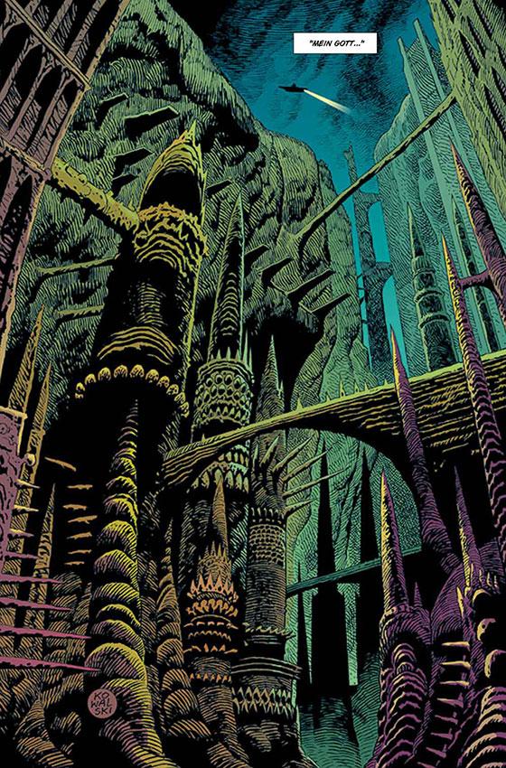 Wolfenstein-1-Preview-4-Not-Final-Art