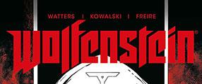 Wolfenstein-Cover-A-logo