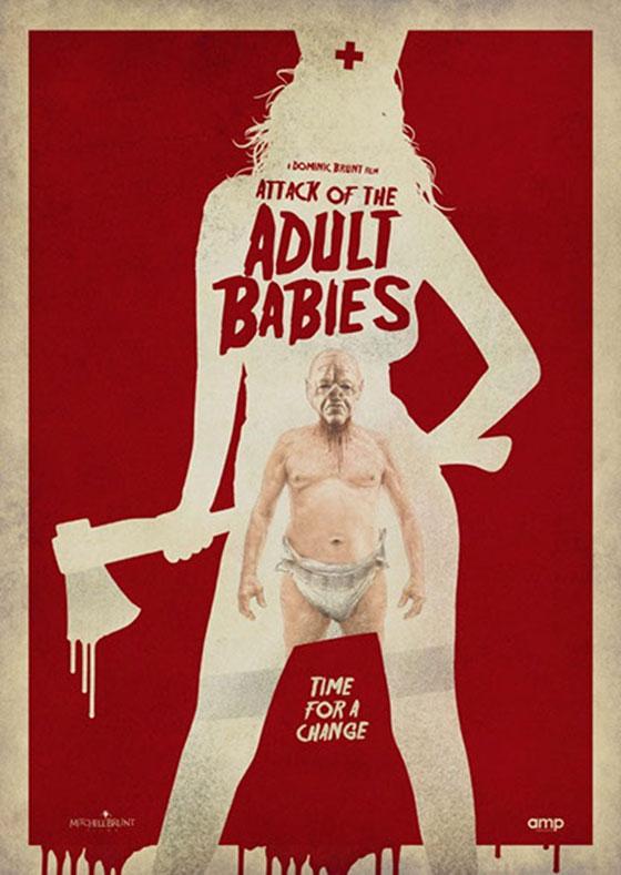 adult-babies-final-1sht