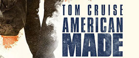 american-made-poster-logo