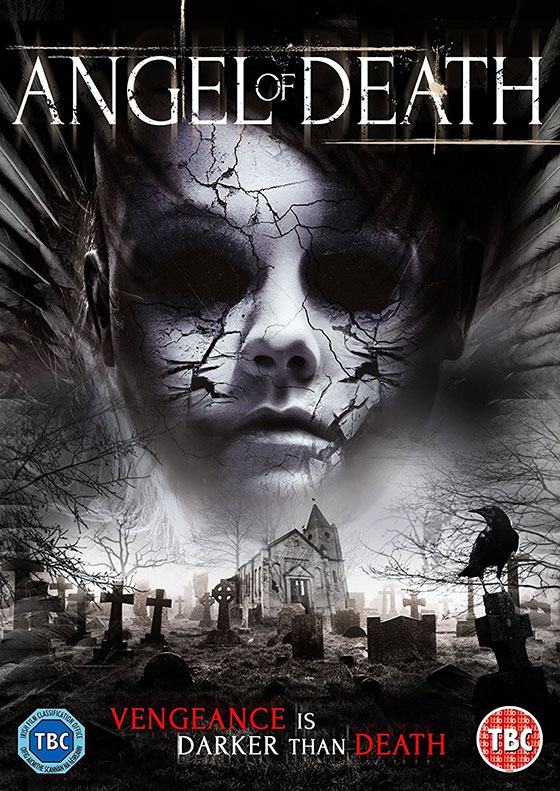 angel-of-death-dvd