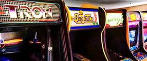arcade-games-small