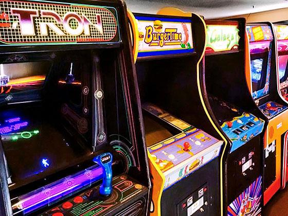 90s casino game - viesakopfcesdepo