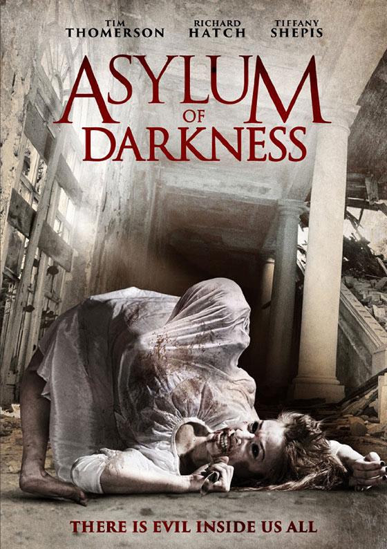 asylum-darkness-poster