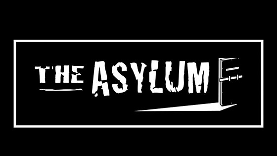 asylum-logo-large