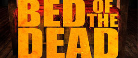 bed-dead-uk-logo