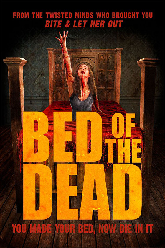 bed-dead-uk-poster