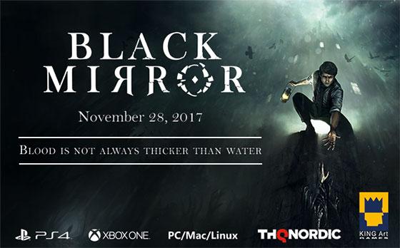 black-mirror-promo-560px