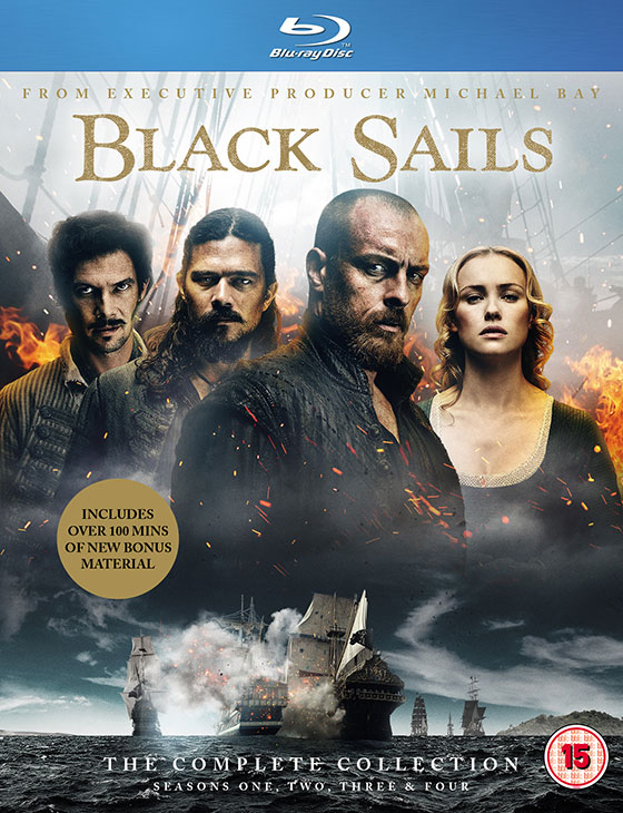 black-sails-complete-blu