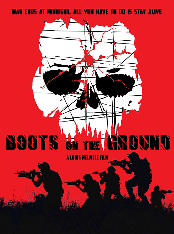 boots-ground-poster