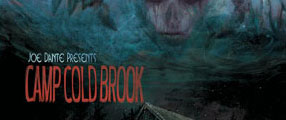 camp-cold-brook-poster-crop
