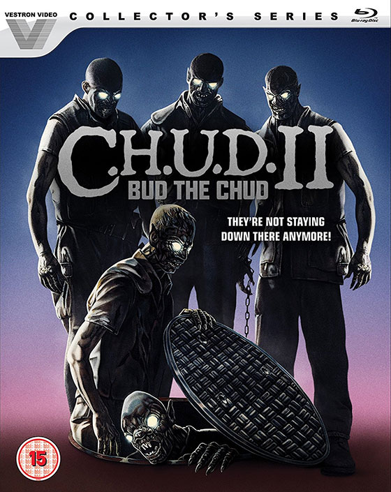 chud-2-blu-cover