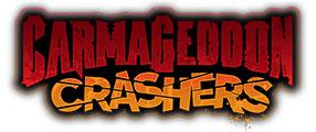 crashers-logo