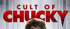 cult-chucky-blu-logo