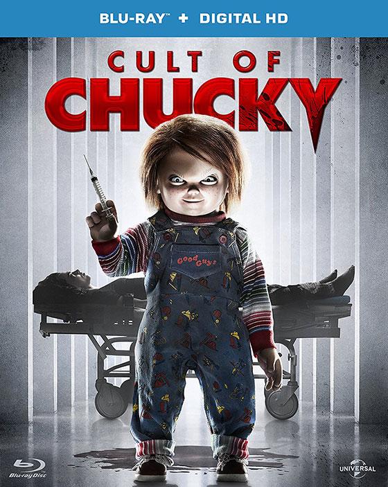 cult-chucky-blu