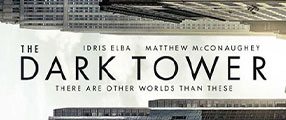 dark-tower-poster-logo