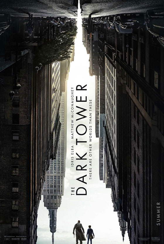 dark-tower-poster