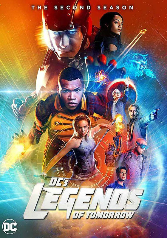 dc-legends-of-tomorrow-s2-dvd
