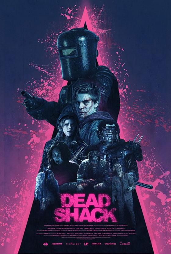 dead-shack-poster