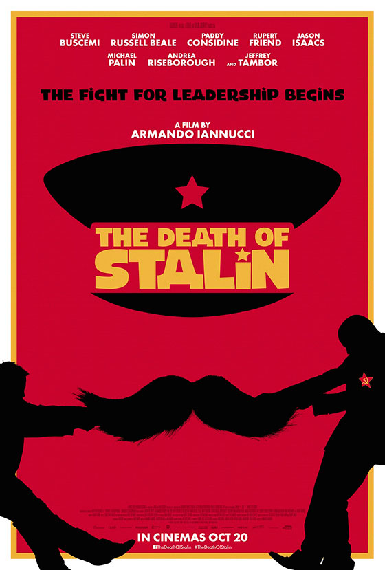 death-of-stalin-poster
