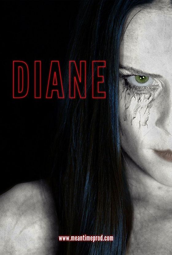 diane-poster