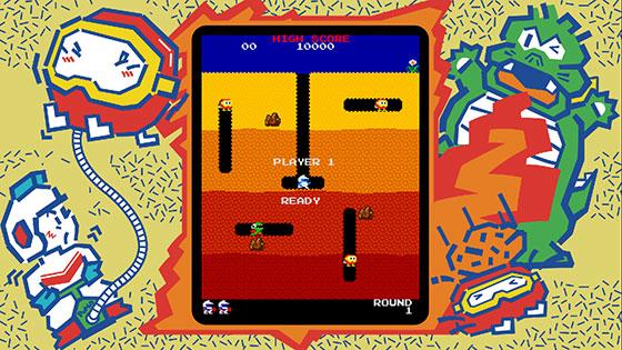 dig-dug-screen