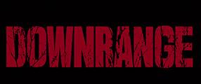downrange-logo