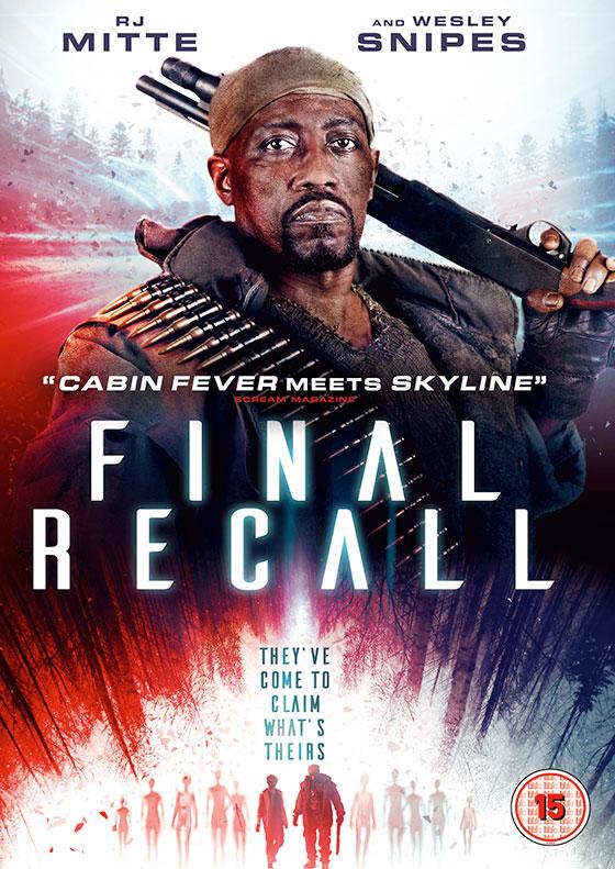 final-recall-dvd-v2