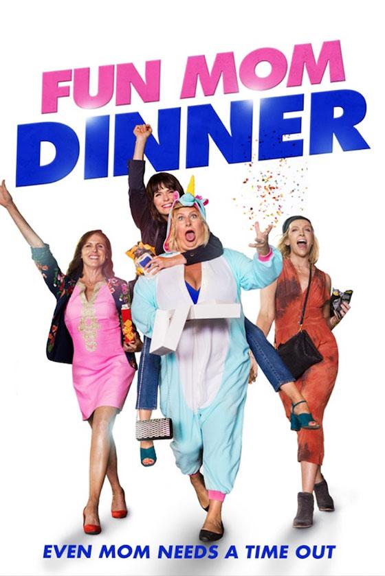 fun-mom-dinner-poster