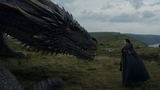game-of-thrones-season-7-episode-5