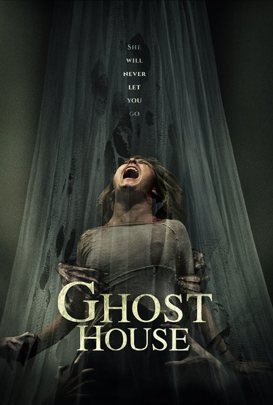 ghost-house-poster