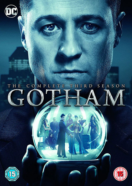 gotham-the-complete-third-season