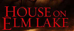 house-elm-lake-dvd-logo